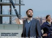 metros cuadrados: crisis española hecha película