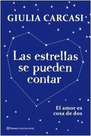 Novedades Romántica Planeta Libros