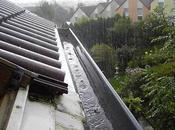 expertos recomiendan incluir sistemas recojan agua lluvia
