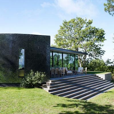 Jardines y exteriores modernos i paperblog - Jardines y exteriores ...