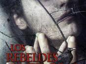 rebeldes Crow, Javier Márquez Sánchez