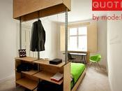 Quotel _diseño cost polaco