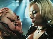 Cinecritica: Novia Chucky