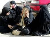doble estándar EEUU ante horroroso tráfico mujeres Irak hacia Siria Jordania, Noticias Censuradas 2010/2011