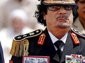 fortuna Gadafi sobrepasa 200.000 millones
