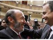anuncio etarra hará perder votos PSOE