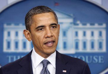 Obama anuncia la retirada de las tropas de Estados Unidos en Irak