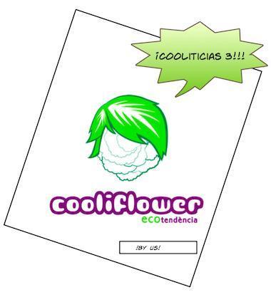 Cooliticias 3