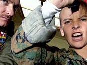 mayor quiero soldado': cómo violencia devoró sociedad