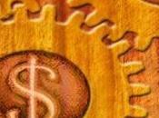 Administra Eficazmente Recursos Financieros