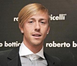Telecinco indemnizará a Guti por insinuar que es gay