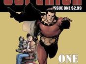 Matthew Vaughn adaptará comics