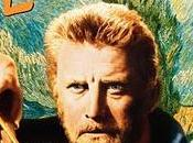 loco pelo rojo (1956), vincente minnelli. artista atormentado.