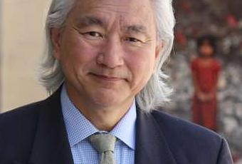 kaku essays Having already explored the possibilities of space travel and nanotechnology, michio kaku turns his attention to the human mind.