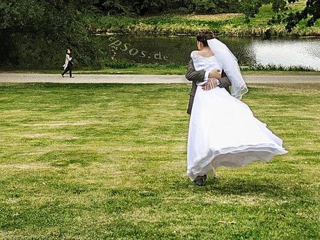 Efecto del matrimonio en el lapso entre la precordialgia y la búsqueda de atención médica