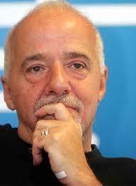 Paulo Coelho: el alquimista de la palabra