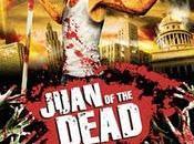 Juan Muertos (Juan Dead) review