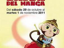 años Salón Manga