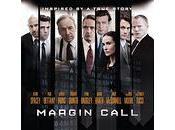 """Margin call"": Esparcir mierda"