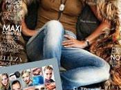 Regalos revistas moda Noviembre