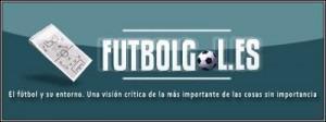 futbolgol, blog de futbol