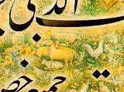 Cuento Sufí: hombre muerto