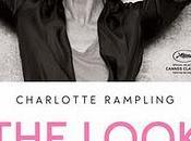 Trailer Charlotte Rampling: Look