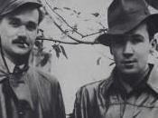 Muere 'héroe romántico' Auschwitz