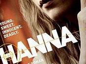 Crítica Cine: Hanna (2011)