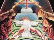 monja poseída devil Daughter (1976)