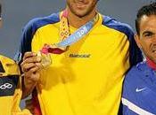 mejores tenis panamericano son…