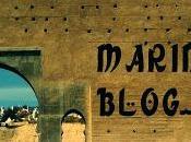 Morocco 2011