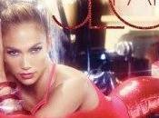 Jennifer López llora Marc Anthony concierto