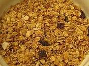 propia mezcla cereales