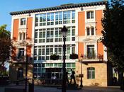 Jornadas Logroño 24-26 Octubre