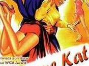 Bésame, Kate ('Kiss Kate', 1954)
