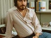 esta disponible biografía Steve Jobs para iBooks Kindle