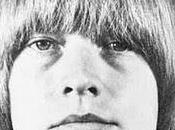 """ode l.a. while thinking brian jones, deceased"" morrison"