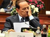 unas horas, Berlusconi podría dejar Presidencia Italiana.