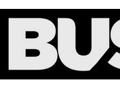 Cancelado concierto Bush Madrid