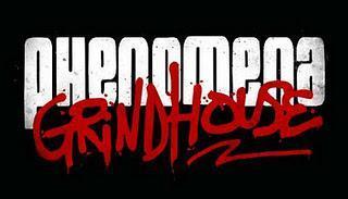 Phenomena Grindhouse: La Noche del Terror Ciego + El Cebo