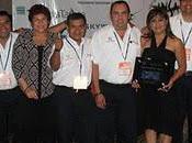 TenarisTamsa ganó cuarta ocasión Concurso Nacional Equipos Trabajo