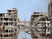 Libia: democracia llegará