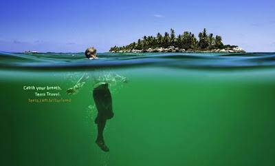 Date un respiro con terra travel paperblog - Date un respiro ...