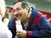 SEMINCI. Novísimos: 'Farsan', divertida historia inmigrantes