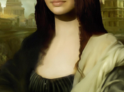 suelo cielo, Regina Roman