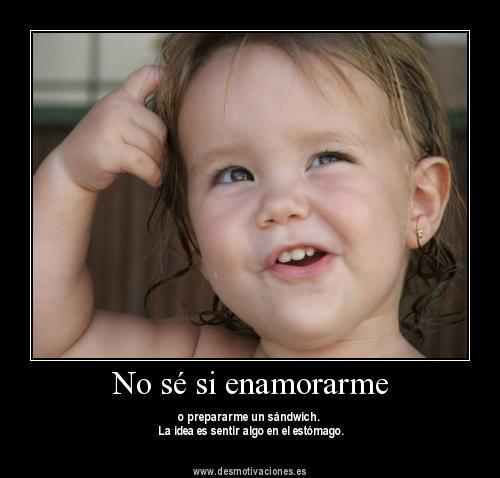 http://m1.paperblog.com/i/73/734332/modalternarelaciones-pareja-amor-vs-ilusion-L-o3MpOG.jpeg