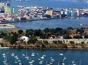 Ofertas trabajo Panamá