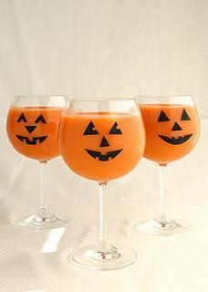 Ideas divertidas para Halloween