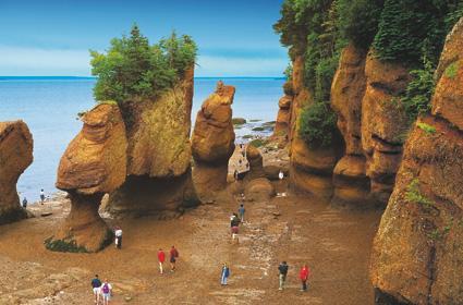 Ex tico extra o extravagante paisajes seres vivos - Lugares con encanto ...